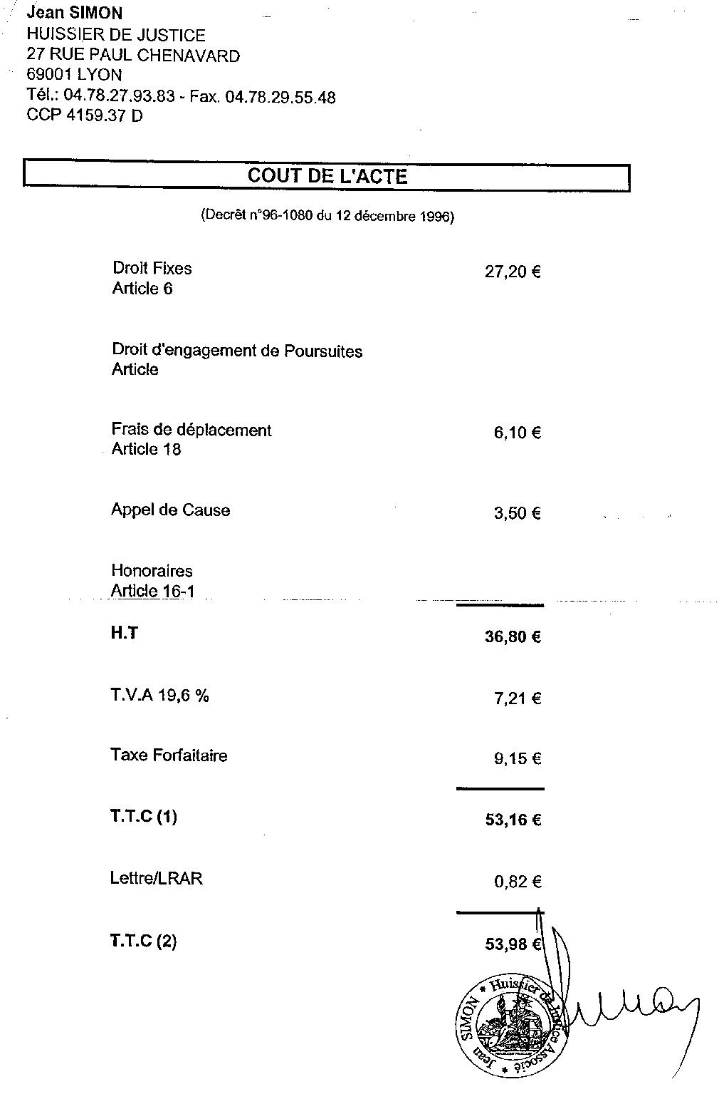 Référé Palma page 6